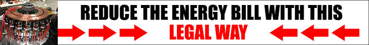 reduce your energy bill