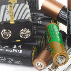 Batteries - Safety Concerns In Battery Recycling