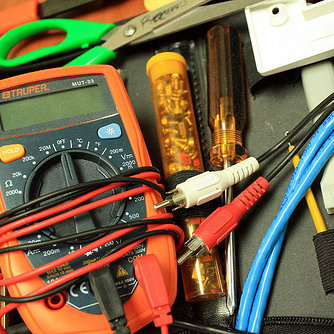 how to get rid of old car batteries