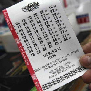 mega-millions-prize-could-set-us-lottery-record-tonight