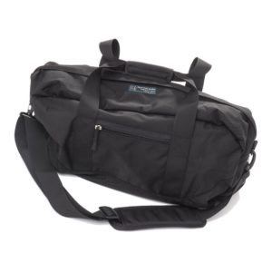 EDEC Large Faraday Duffel bag - Signal Blocking, Anti-tracking, Anti-spying, Radiation protection for Cell Phones, Tablets, Laptops, PC's and other electronics