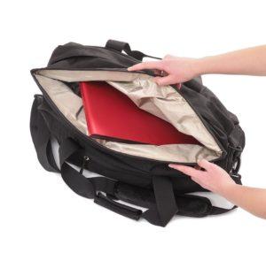 EDEC Large Faraday Duffel bag