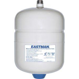 Eastman 60022 Expansion Tank, 2 gallon