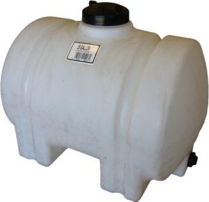 Norwesco 45223 35 gallon