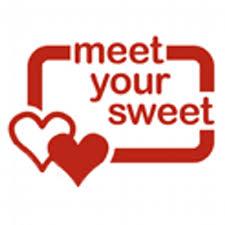 meet your sweet
